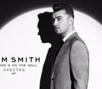sam_smith1