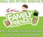 tgv_family_friendly1
