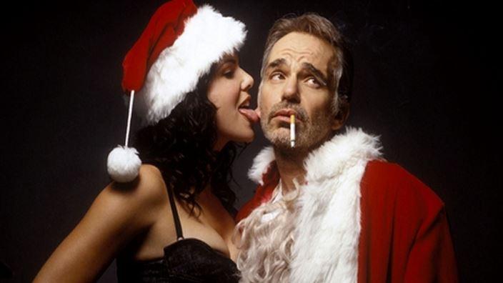 bad-santa2