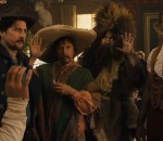 ridiculous6