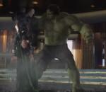 thor_hulk1