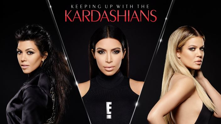 Keeping up with the kardashians s11 pass the popcornpass for 1st season of keeping up with the kardashians