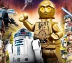 droid_tales