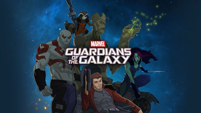 guardians_marvels