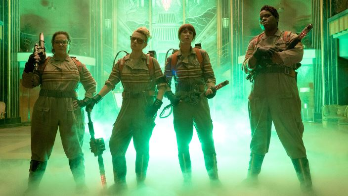 ghostbusters_reboot_new