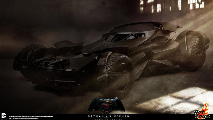 hot_toys_batmobile1