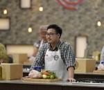 master_chef_winner