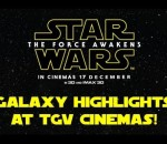 star_wars_TGV