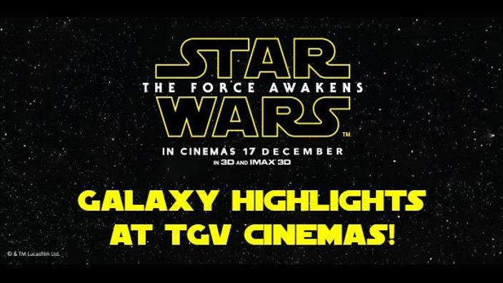 tgv mines cinema