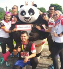 panda_KL1