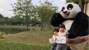 panda_KL3