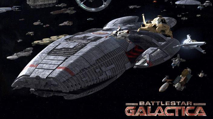 battle_star_galactica