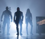 guardians_galaxy2