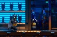 lego_bats