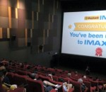 imax_tgv_upgrade