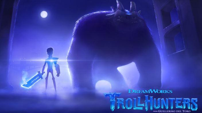 troll_hunters