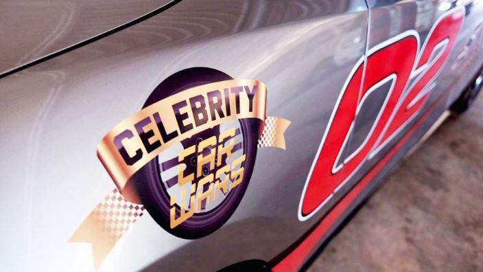 celebrity_car_wars