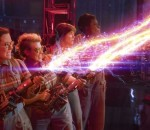 ghostbusters_new_trailer