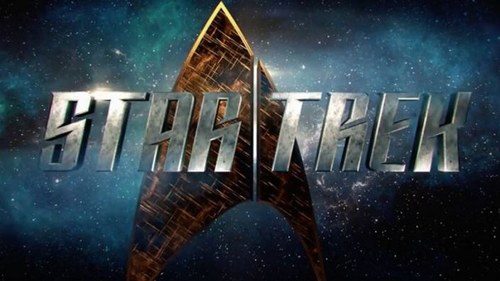 star_trek_series_cbs
