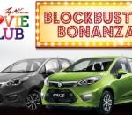 tgv_blockbuster_bonanza