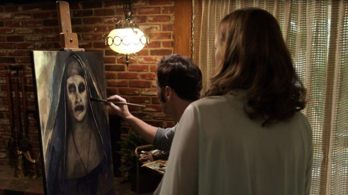 conjuring_review_3