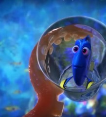 dory_review1