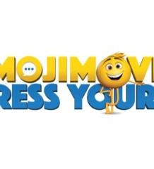 emoji_moive