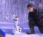 frozen_disney_jr