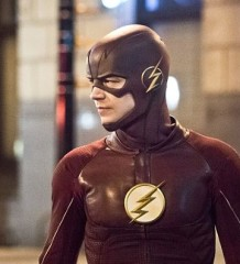Flash_s3
