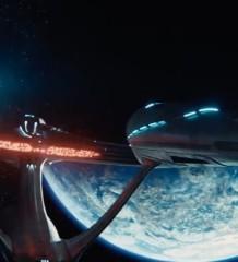 Trek_Beyond1