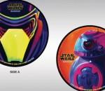 star_wars_vinyl