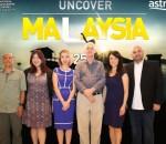 Uncover_Malaysia