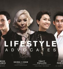 lifestyle_advocates