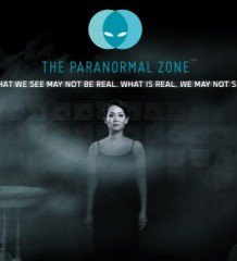 paranormal_zone1