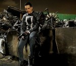Ghost_Rider_Shield
