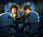 LEGOstarwars_thefreemakeradventures