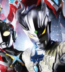 Ultraman_Live