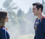 supergirl_season2