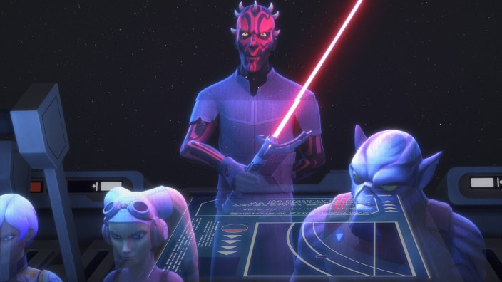image-2_star-wars-rebels-season-3