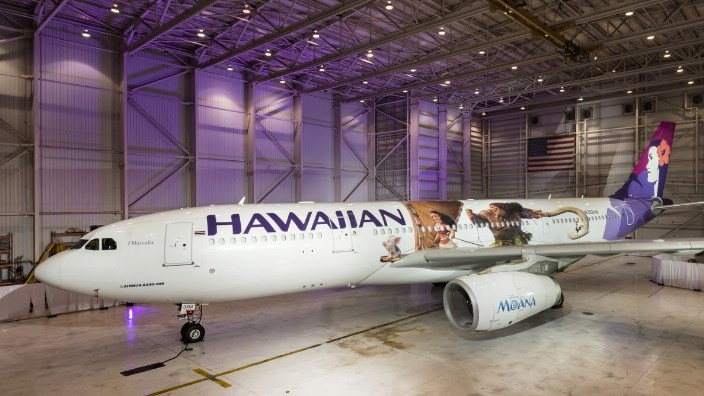 moana_airlines2