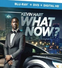 kevin_hart_what_now
