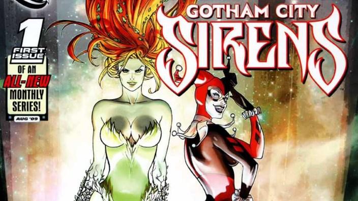 gotham_city_sirens
