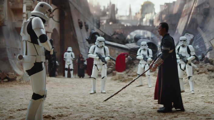 rogue_one_review