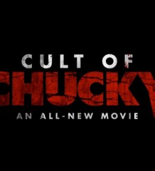 universal_pictures_cult_of_chucky