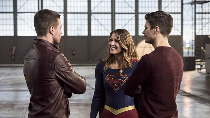 supergirl_flash_arrow