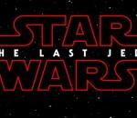 the_last_jedi