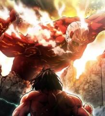 titan_attack