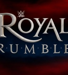 wwe_royal_rumble_2017_primary