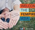 Fempire_Asia
