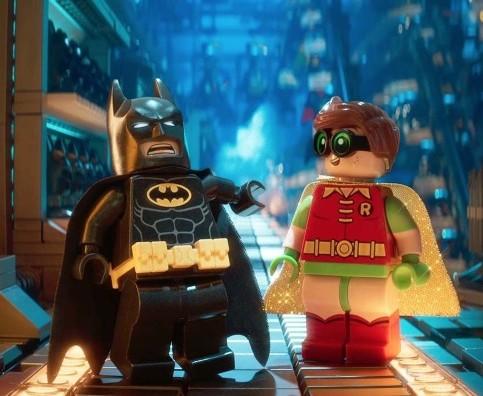 batman_robin_Lego